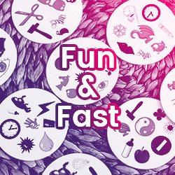 Fun_Fast-250x250