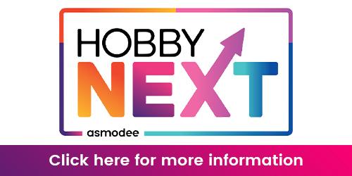 Hobby_Next-500x250