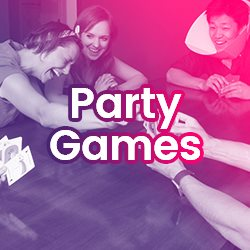 Party_Games-250x250