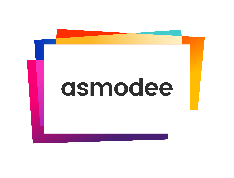 RVB_ASMODE_HD